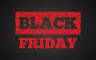 Черная Пятница в магазине Reebok