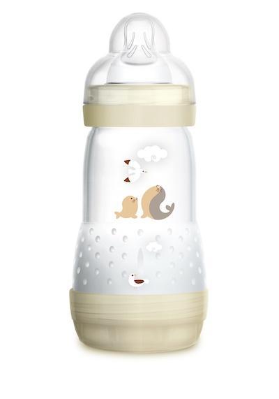 ТОП-12 лучших бутылочек для кормления [Рейтинг и гид по выбору]