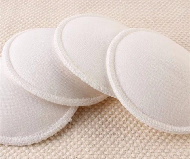 ТОП-7 лучших прокладок для груди [Рейтинг и гид по выбору]